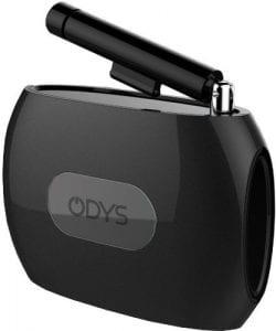 Odys Smart TV Box